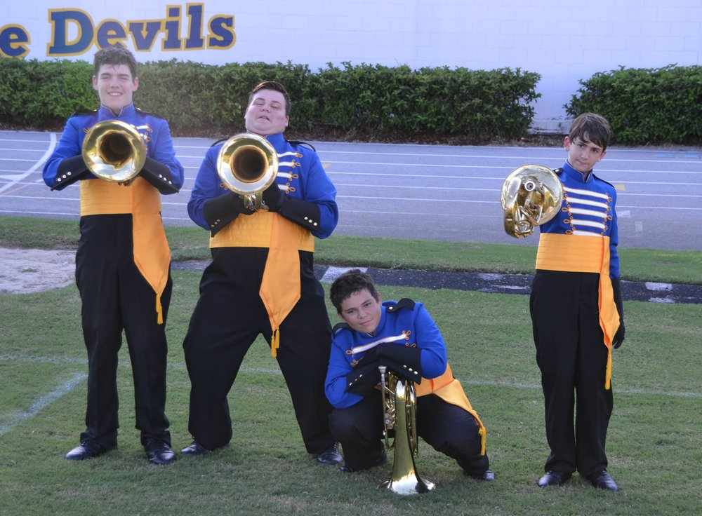 Band Photos 16-17 066.jpg