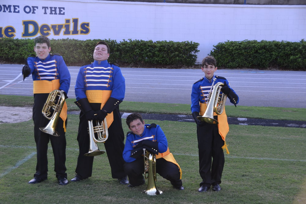 Band Photos 16-17 065.jpg