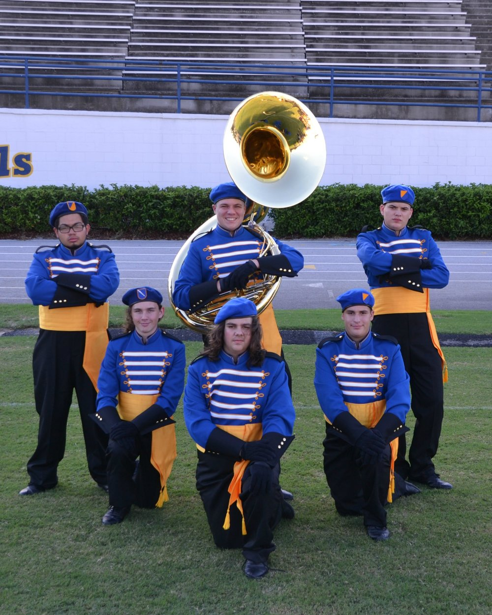 Band Photos 16-17 084.jpg