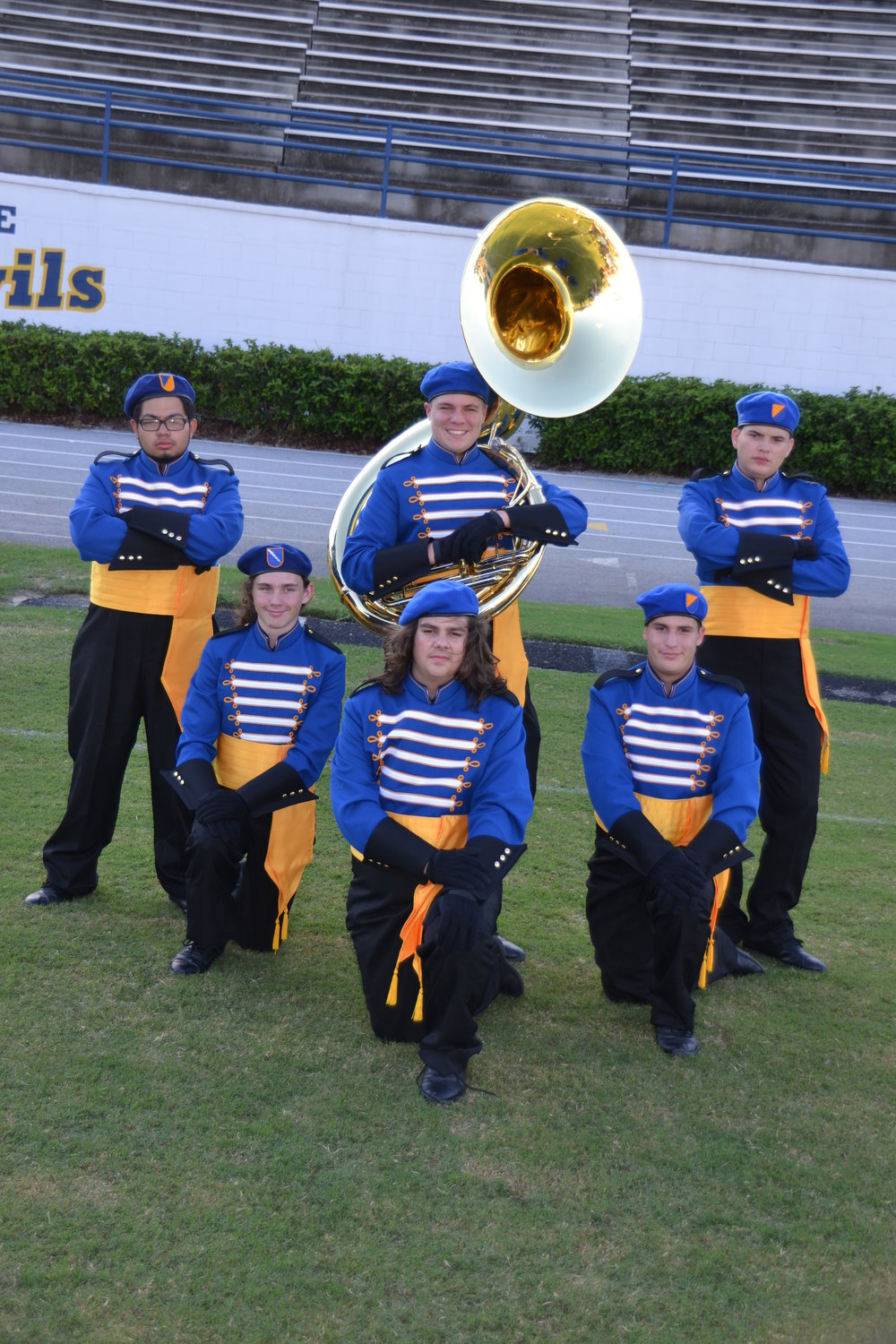 Band Photos 16-17 083.jpg