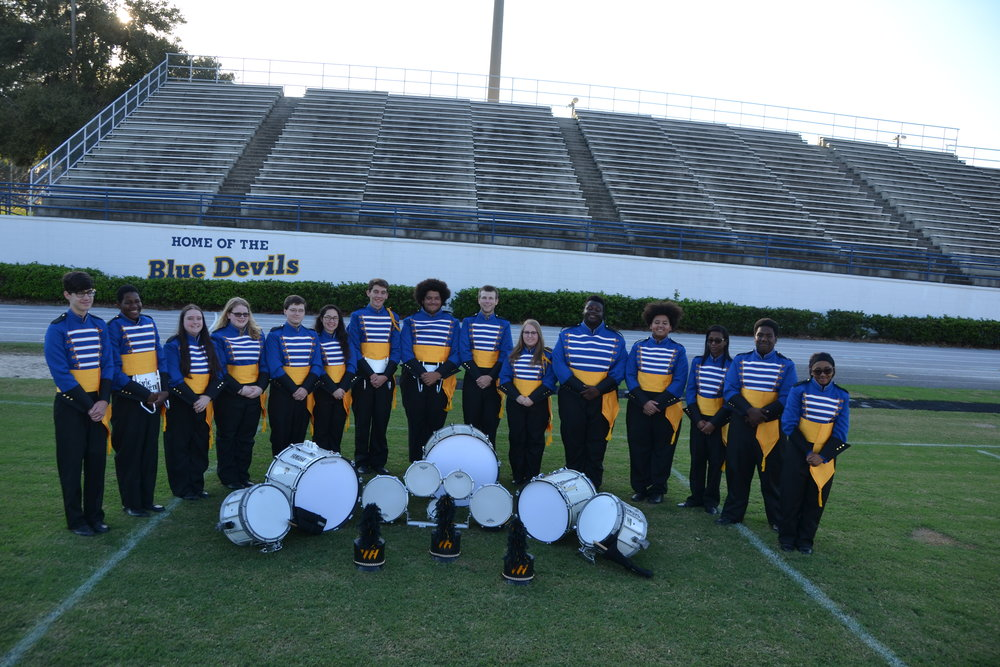 Band Photos 16-17 093.jpg