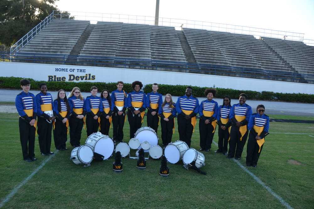 Band Photos 16-17 094.jpg