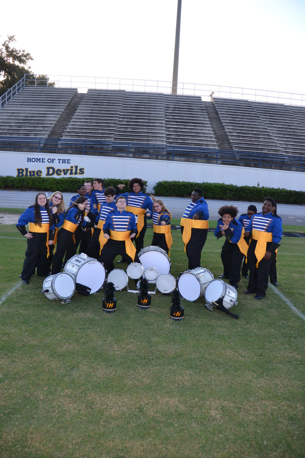 Band Photos 16-17 101.jpg