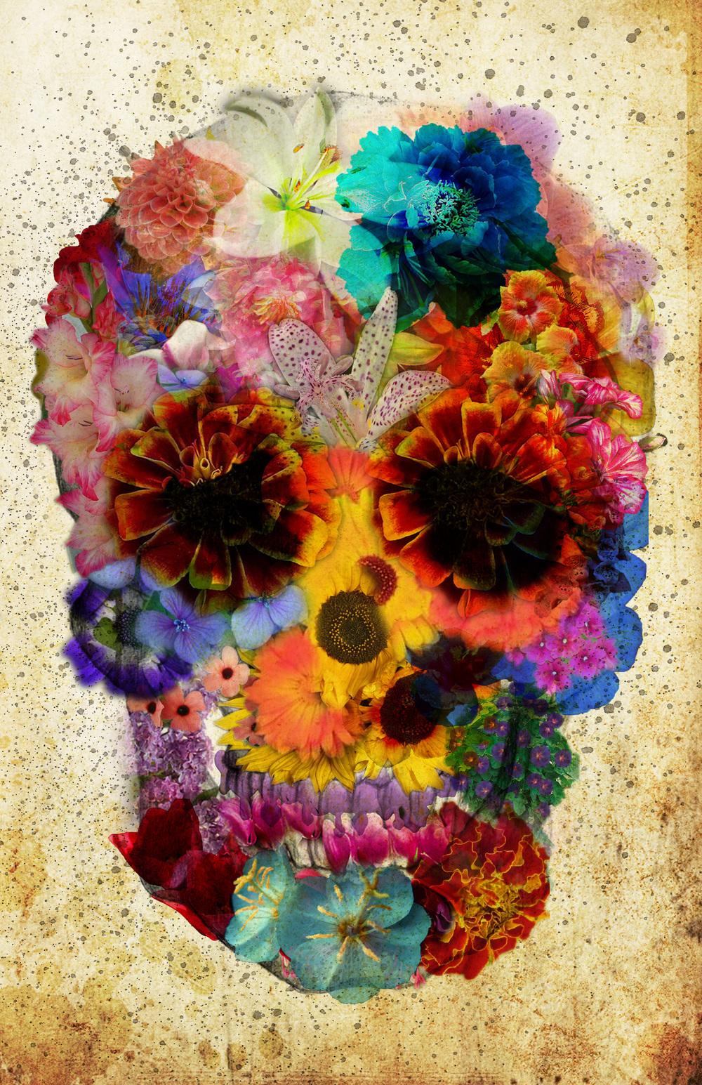 sugarskullflowers.jpg
