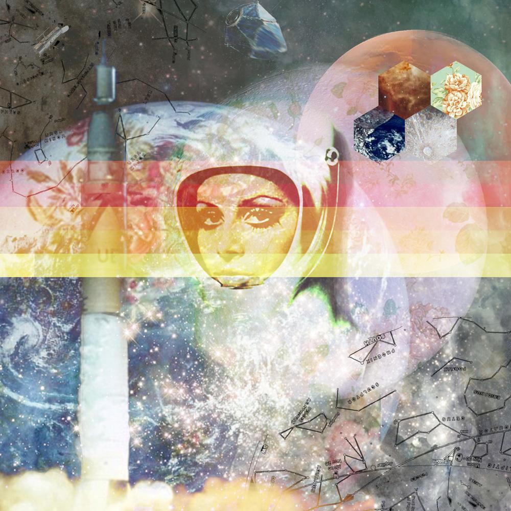 astro woman.jpg