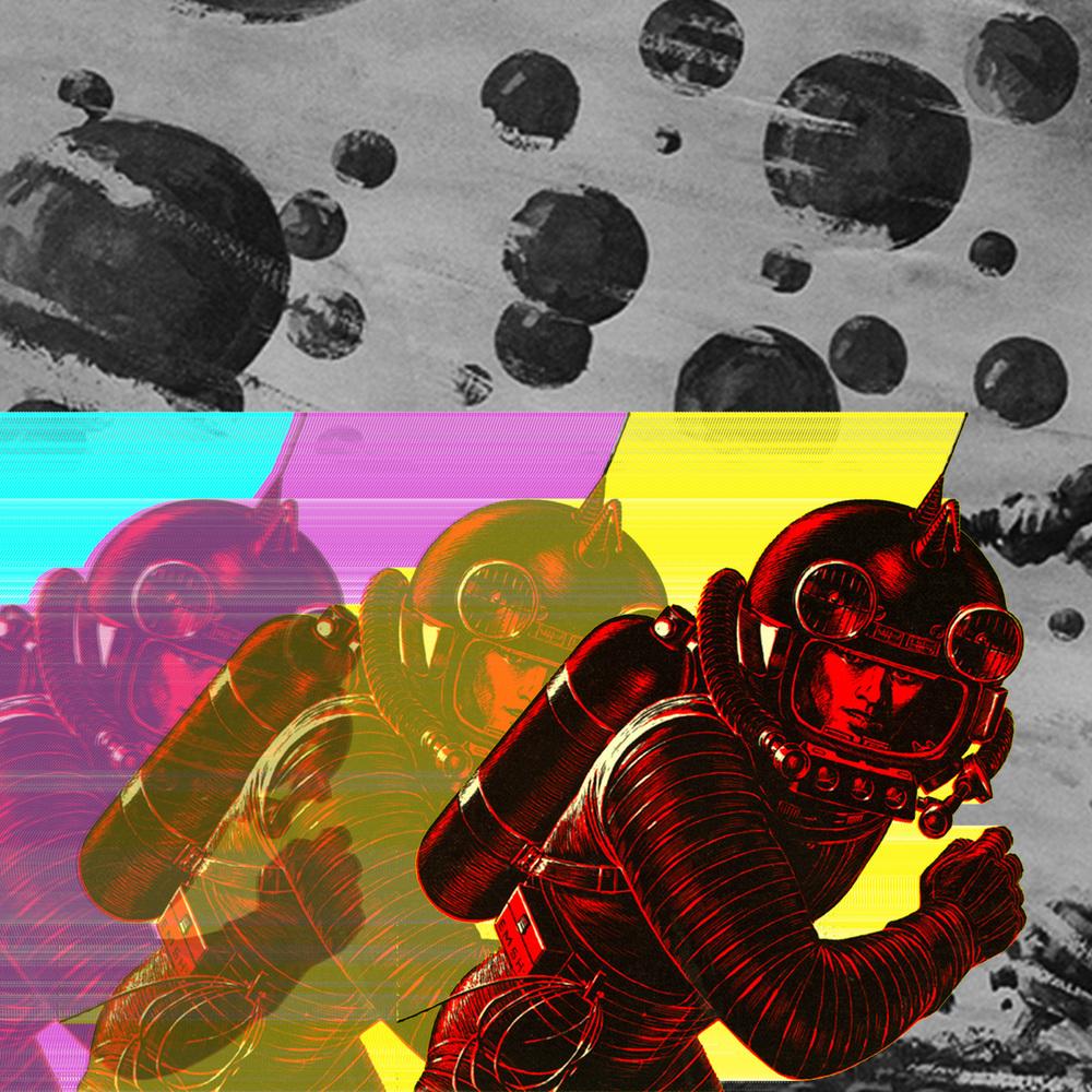 space_man_run.jpg