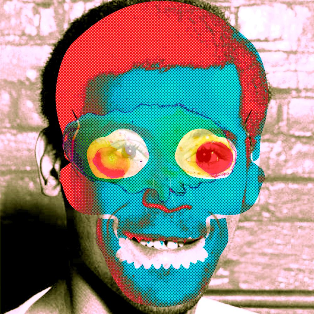 skull_Egg.jpg