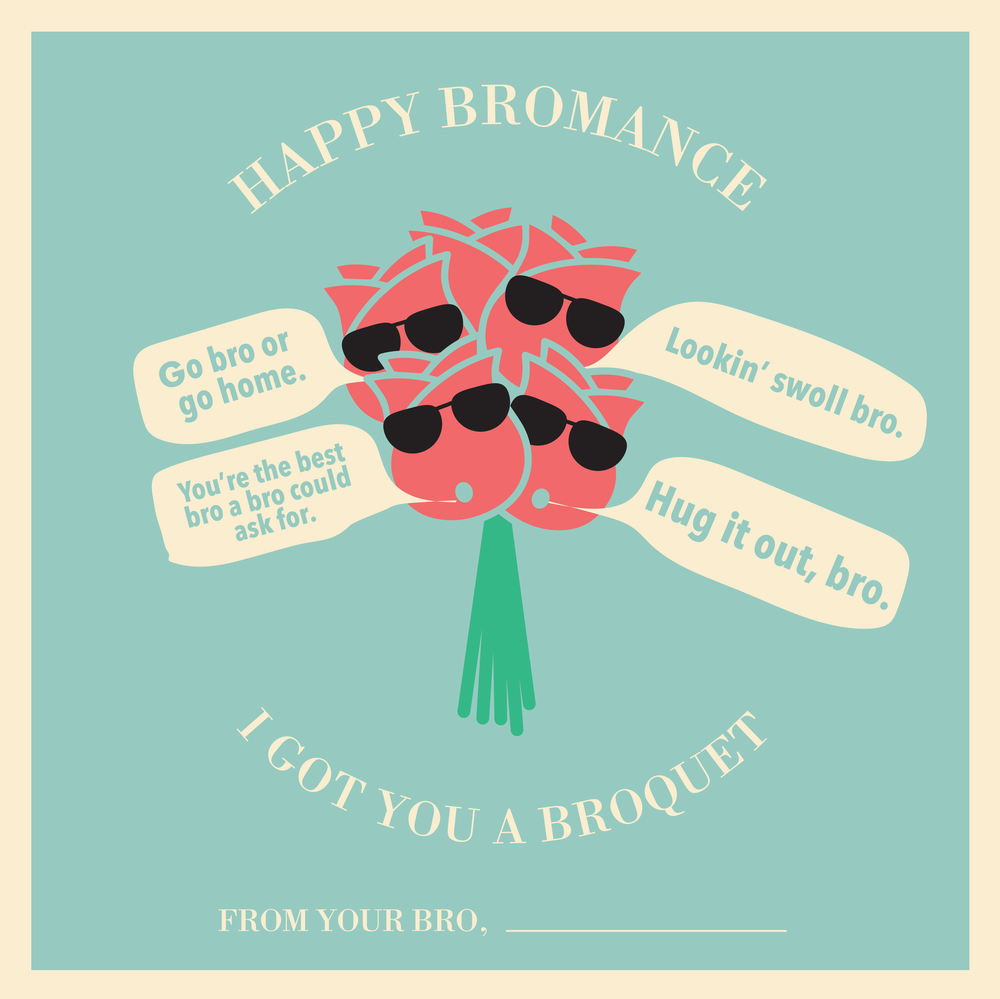 valentines day specs and individual cards_1800x1800-07.png