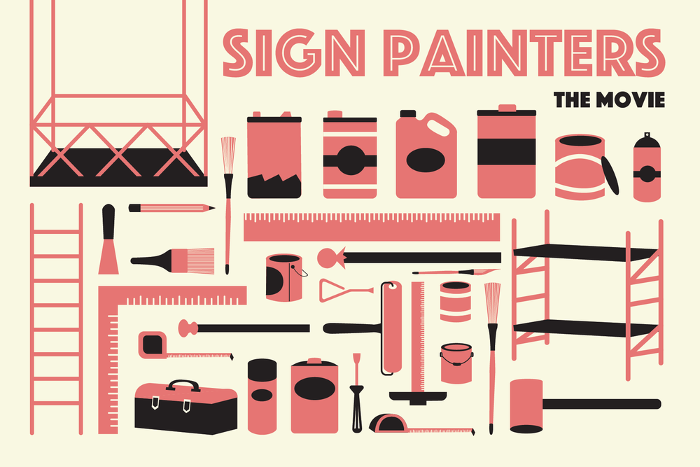 sign painters-01.png
