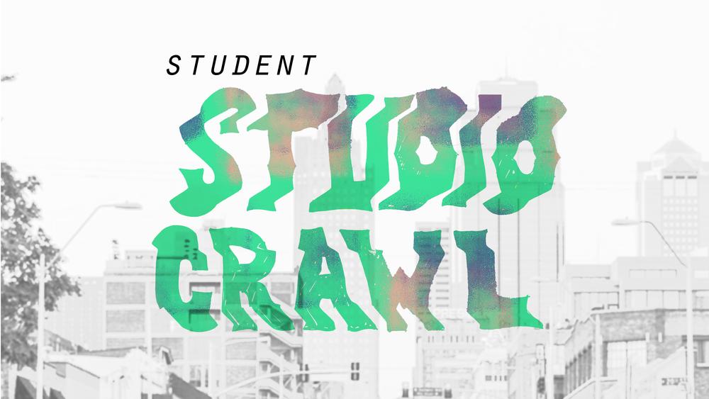 student_studio_crawl_web hero.png