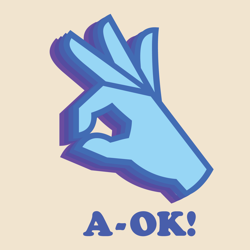 A-OK.png