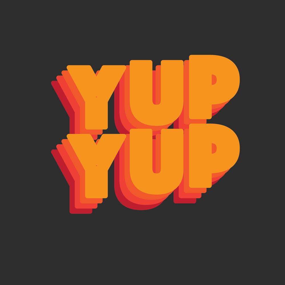 yup_yup-01.png