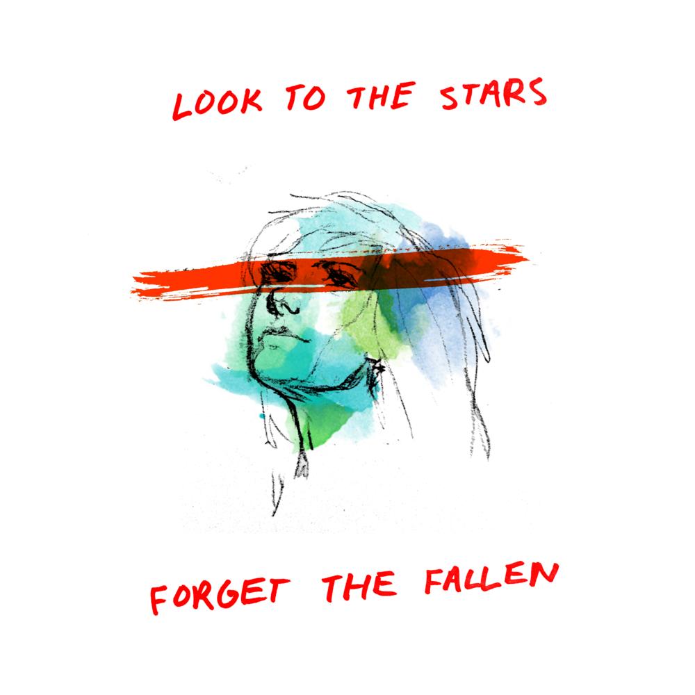 fallen stars.png