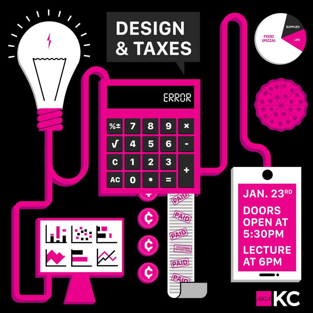 AIGAKC_Design and Taxes_instagram.png