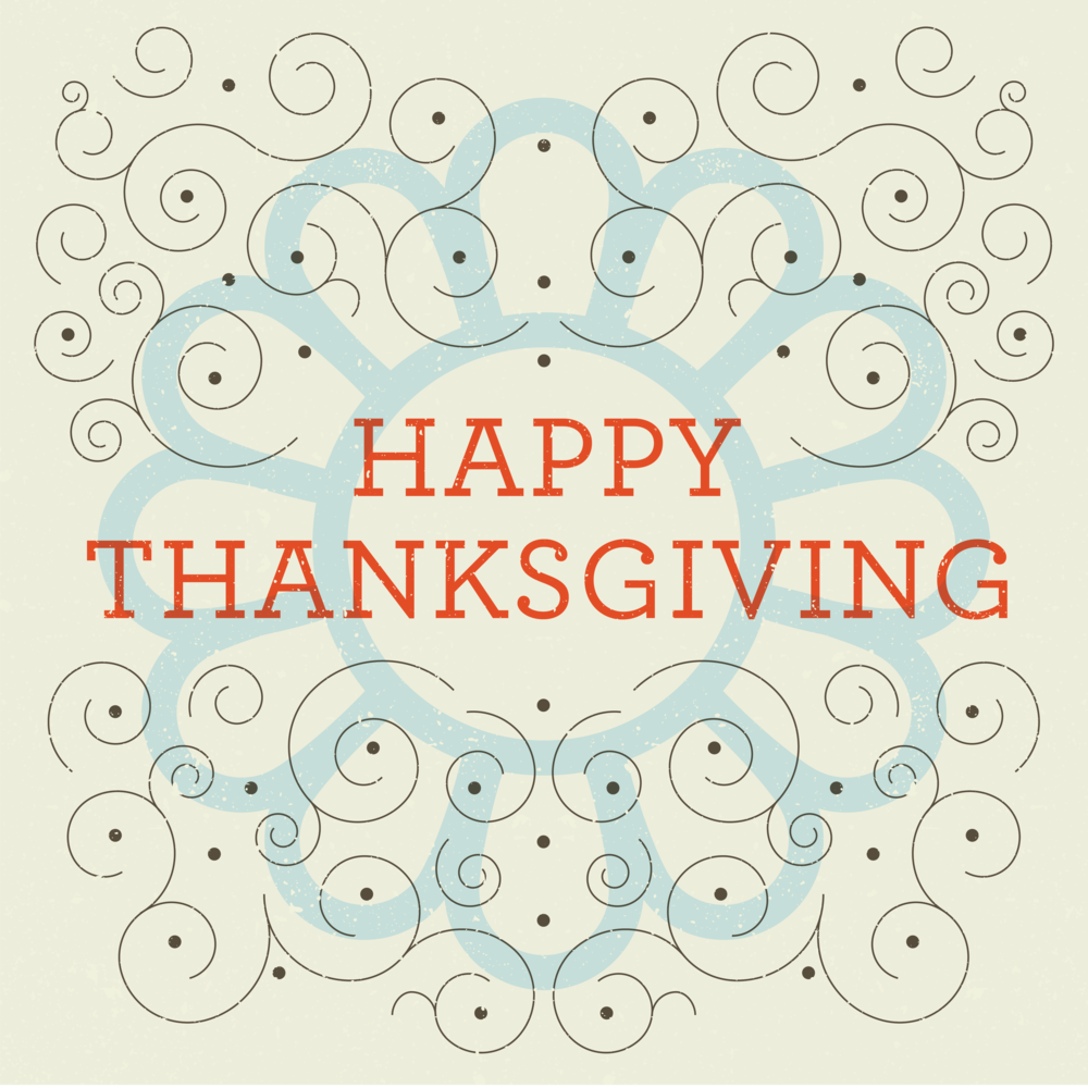 AIGAKC_Social Template_Thanksgiving_Instagram-FB Square Post 2.png