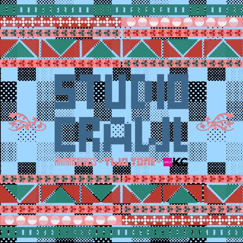 AIGAKC_Studio-Crawl_Instagram.png