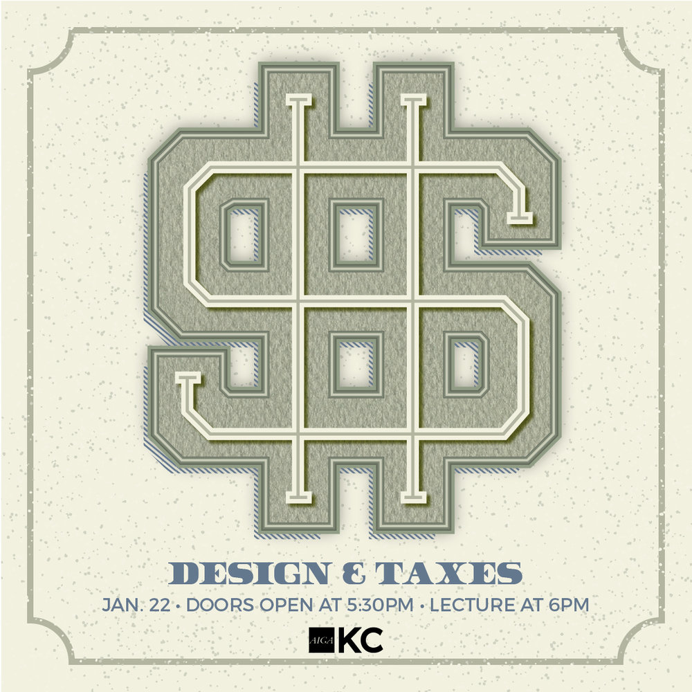 AIGAKC_Design and Taxes_19_instagram copy.jpg