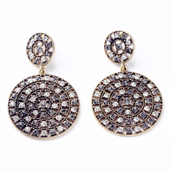 round gold earrings .jpg