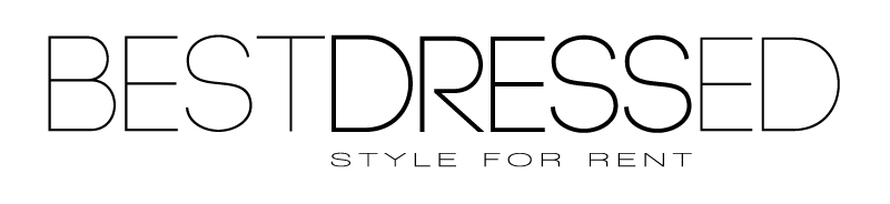 Rent Dresses. Be Styled. Save Money. Designer Dresses for Rent in South Boston and Charlestown