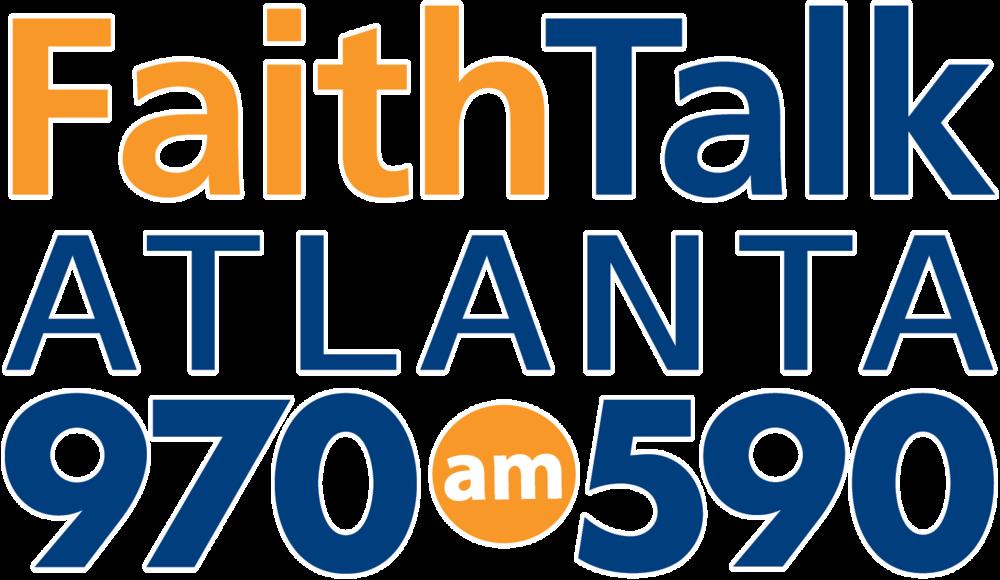 FaithTalk Atlanta