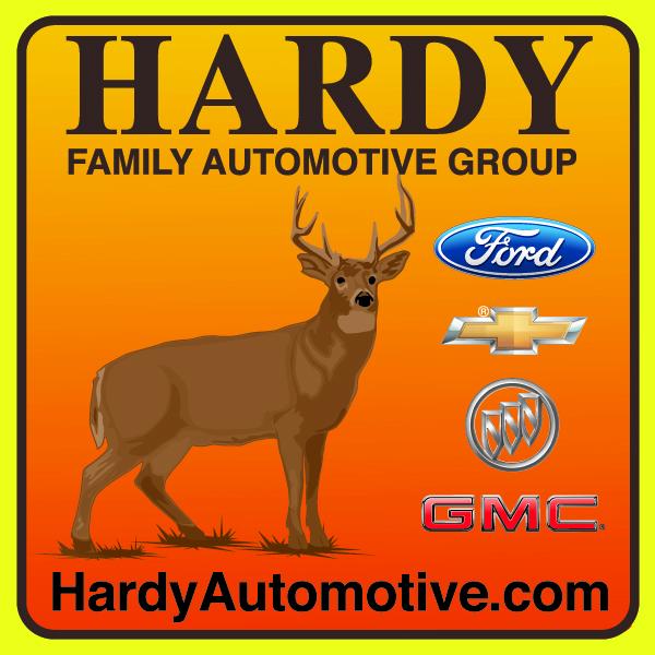 Hardy 4x4jpg.jpg