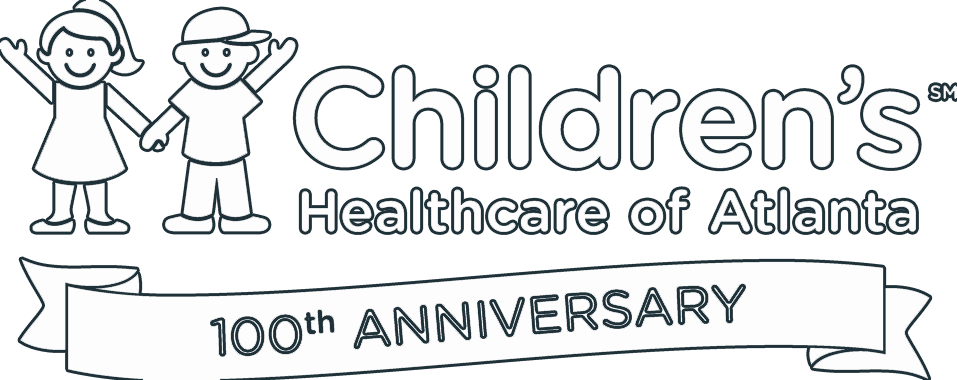 CHOA_100_anniversary.png