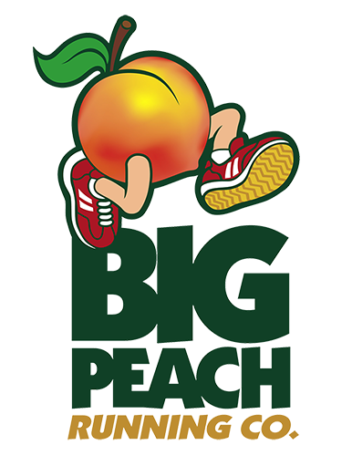 Big Peach.png