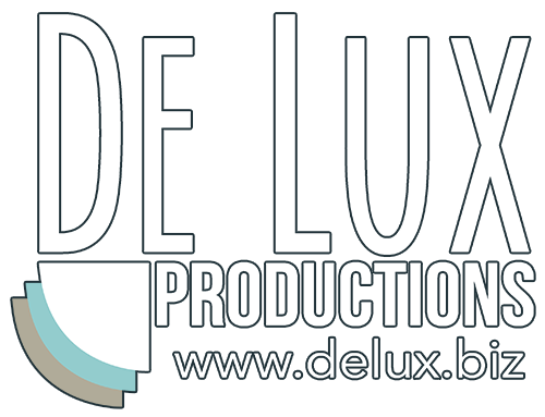 DeLux Productions