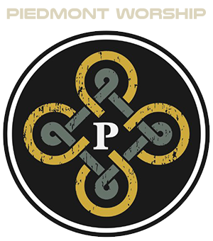 Piedmont Worship