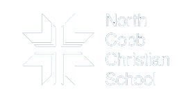 NorthCobbChristian.png