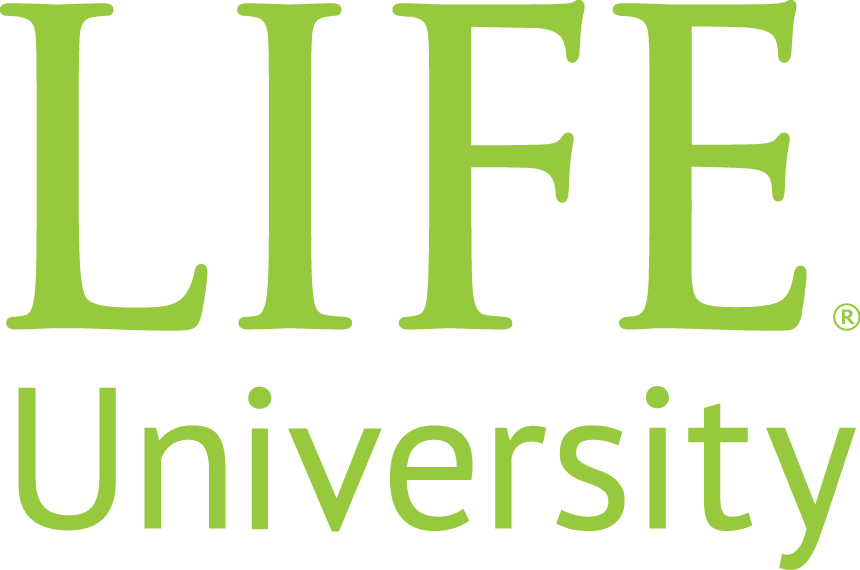 LifeUniversity_green.png