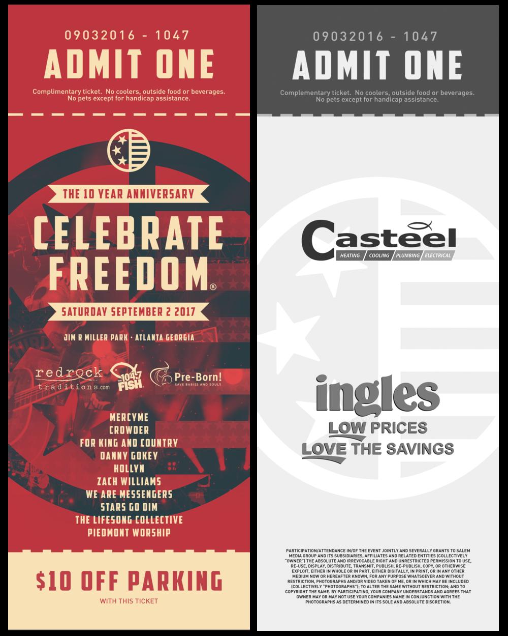 CFATL2017-TicketWeb.png