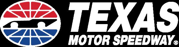 TXMotorSpeedway-WHITE.png