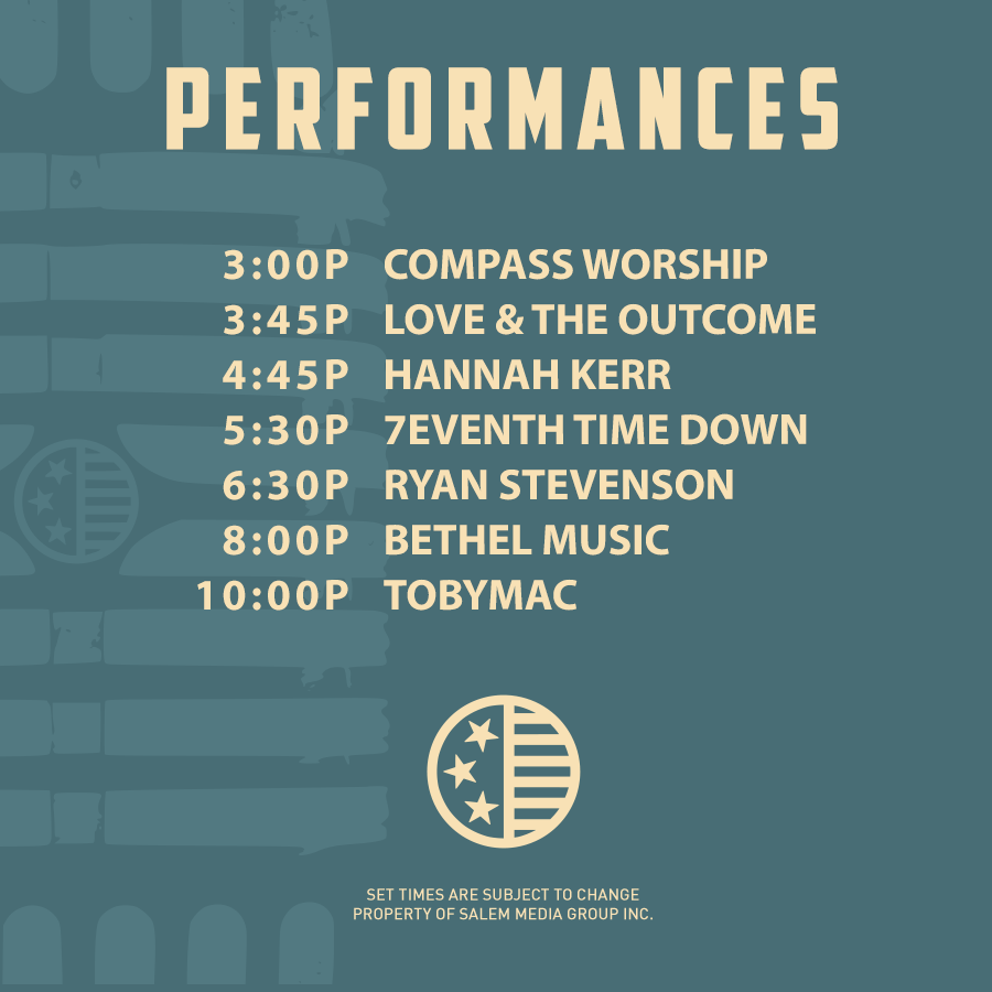 CF2018_ProgramGuide_Perfomances.png