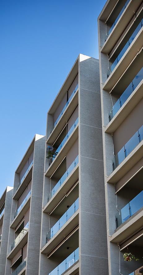 Edificio-Rafael-Sanzio-3