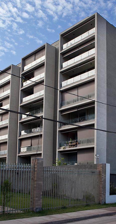 Edificio-Rafael-Sanzio-7