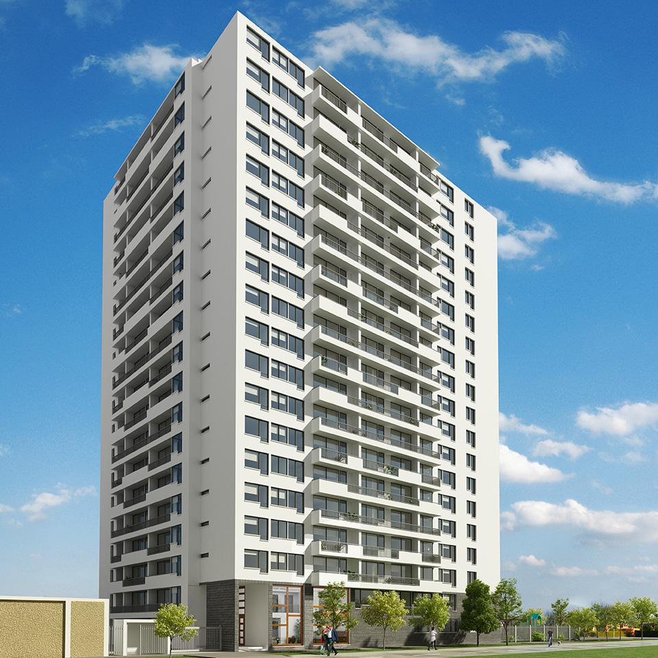 Edificio-Parque-Quinta-II-1.jpg