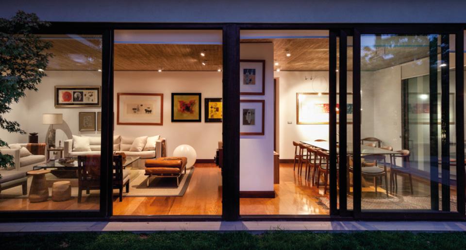 Casa-Las-Quilas-6.jpg
