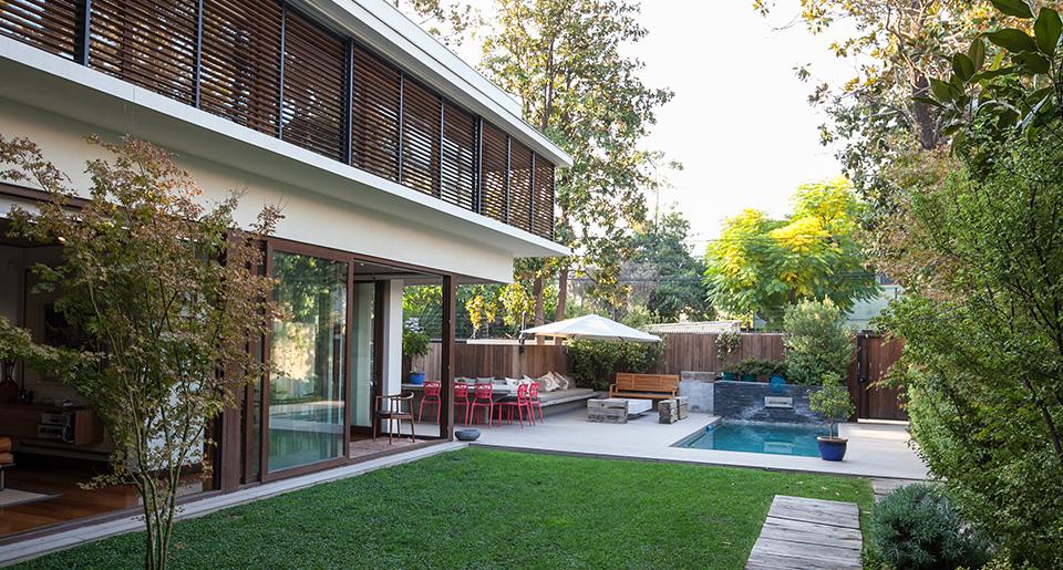 Casa-Las-Quilas-9.jpg