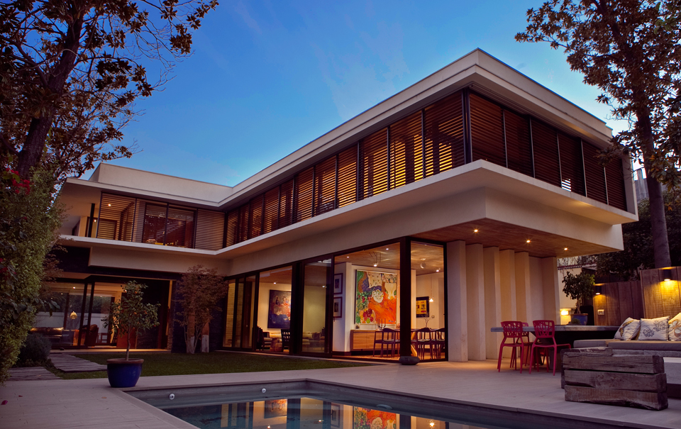 Casa-Las-Quilas-1.jpg