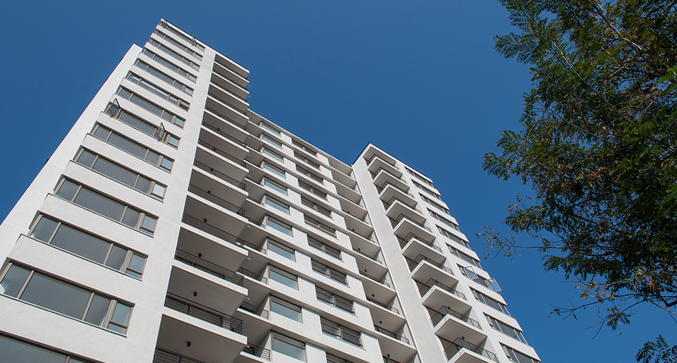 Edificio-Vista-Andina-II-1.jpg