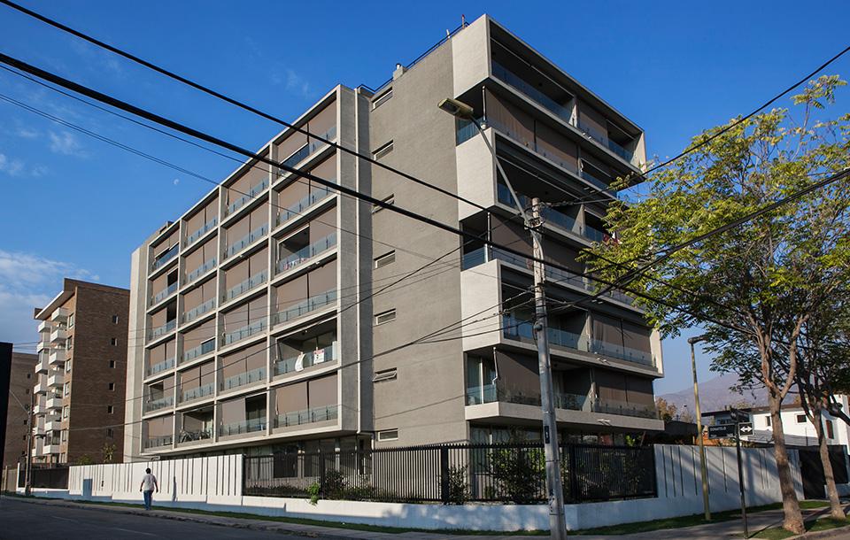 Edificio-Rafael-Sanzio-1