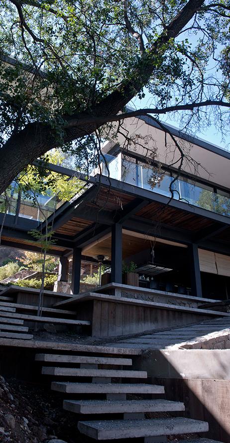 Casa-La-Quebrada-11.jpg
