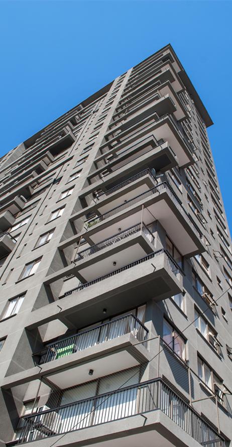 Edificio-Carmen-2.jpg