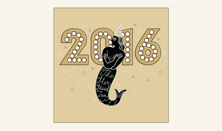 mermaid-inn-nye-1.jpg
