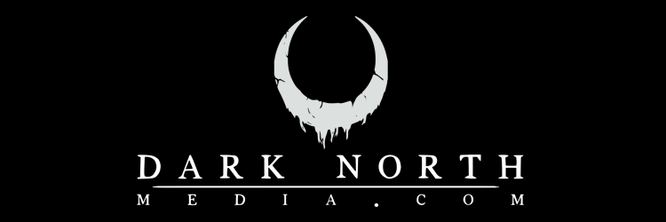 Dark North Media