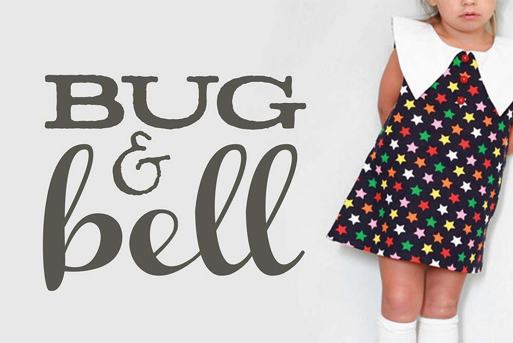 Bug&Bell Logo Graphic.jpg