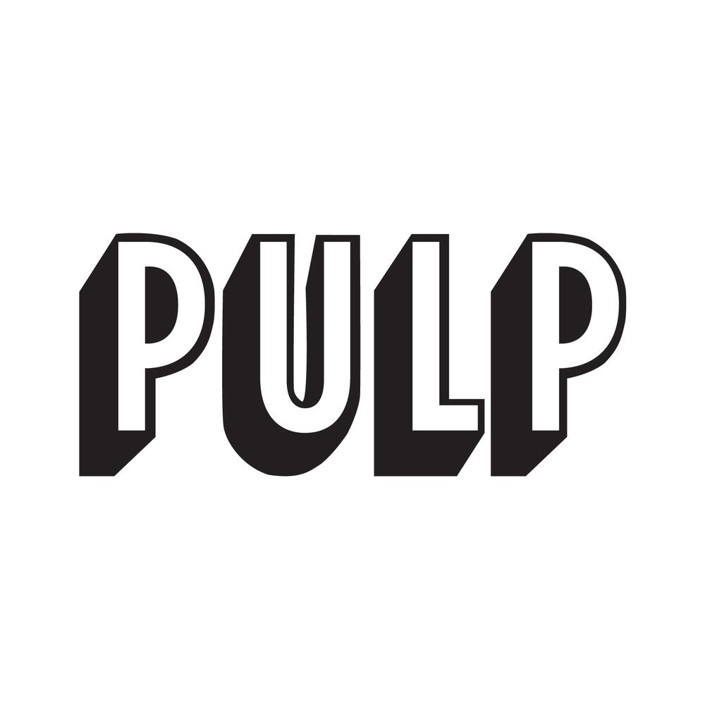 PULP_BW.jpg