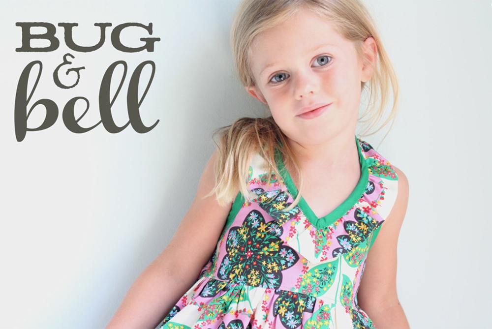 Bug&Bell Image-02.jpg