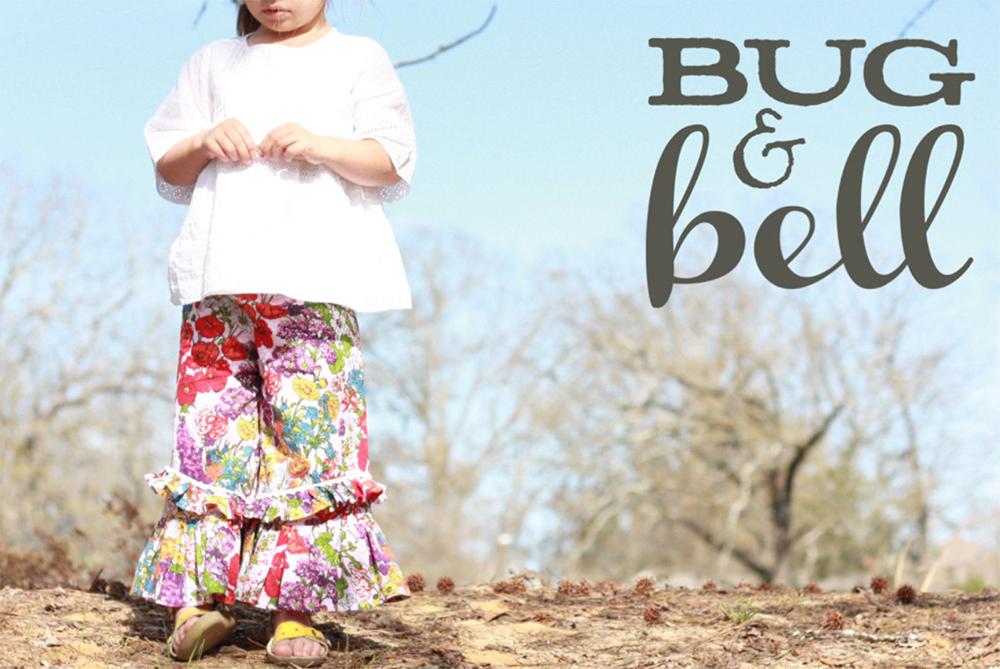 Bug&Bell Image-03.jpg
